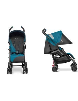 silver-cross-pop-stroller_165158