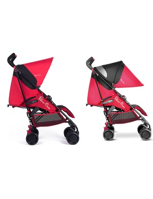 silver-cross-pop-stroller_165159