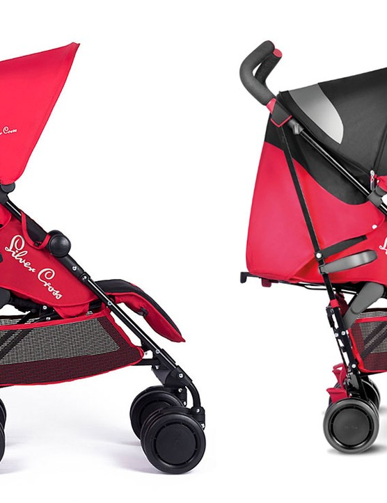 silver-cross-pop-stroller_165159