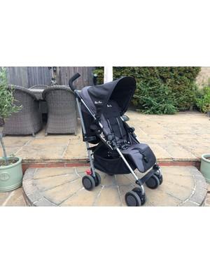 silver-cross-pop-stroller_165160