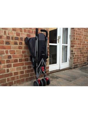 silver-cross-pop-stroller_165161