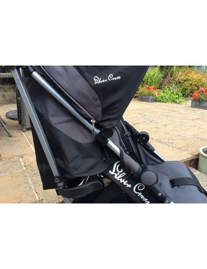 silver-cross-pop-stroller_165162