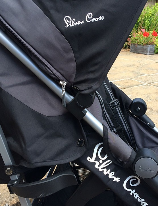 silver-cross-pop-stroller_165162
