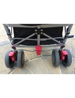 silver-cross-pop-stroller_165163