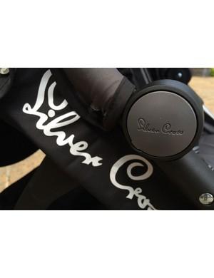 silver-cross-pop-stroller_165164