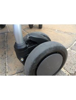silver-cross-pop-stroller_165166