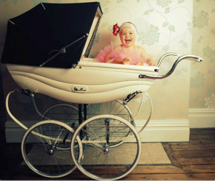 silver-cross-why-our-mums-love-these-buggies-so-much_27058