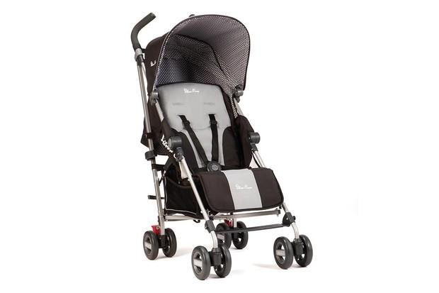 silver-cross-zest-stroller_159317