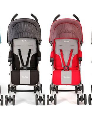 silver-cross-zest-stroller_159318