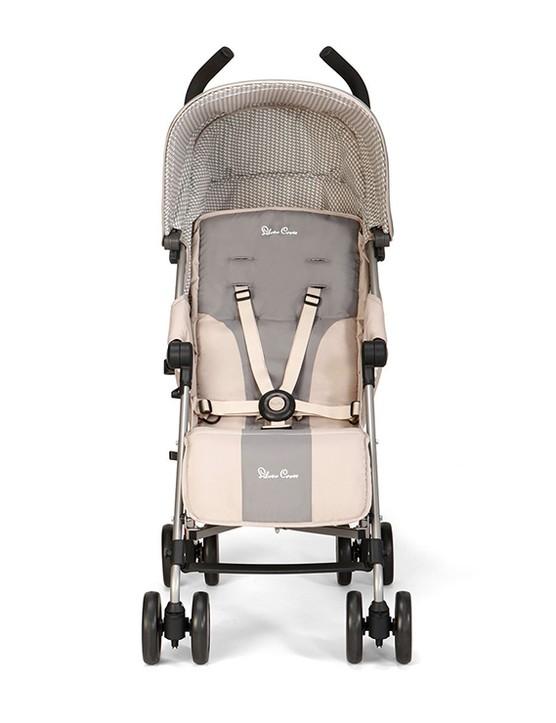silver-cross-zest-stroller_159320