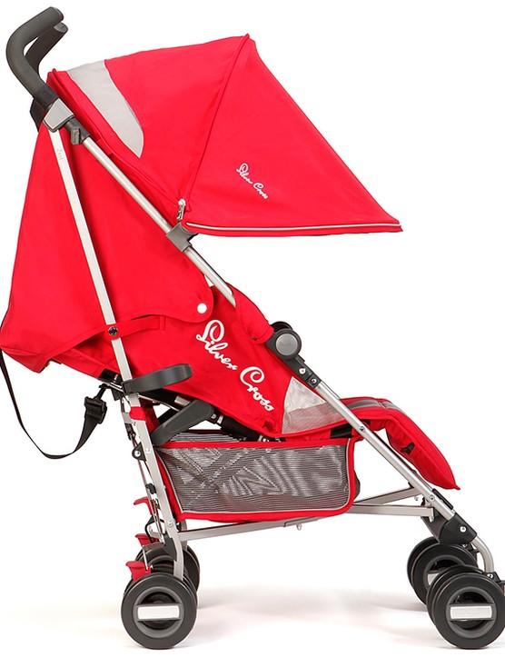 silver-cross-zest-stroller_159321