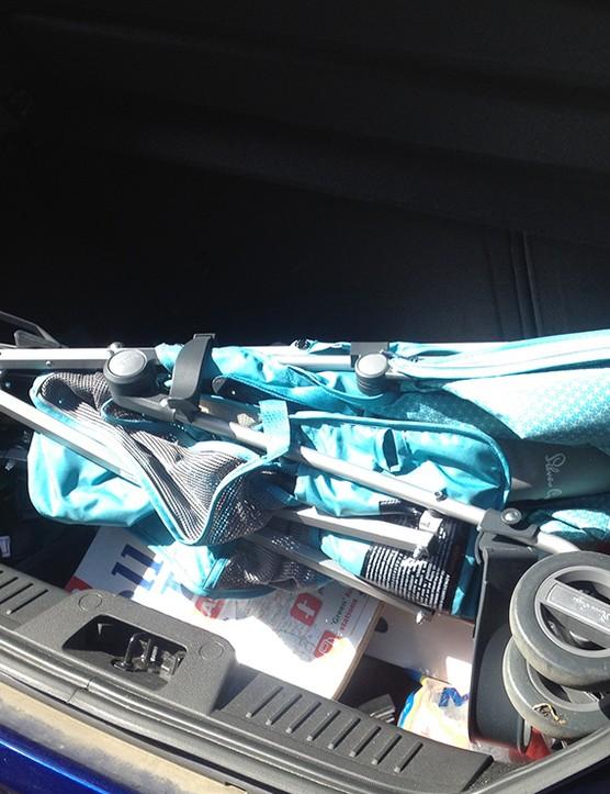 silver-cross-zest-stroller_159324