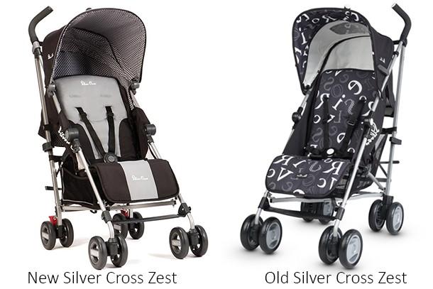 silver-cross-zest-stroller_zest-copmare