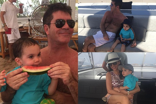 simon-cowell-gets-bossed-around-by-baby-eric_129730