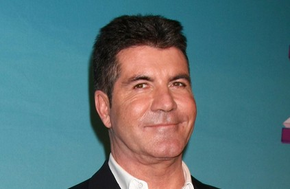 simon-cowell-speaks-out-for-the-first-time-about-becoming-a-dad_49367