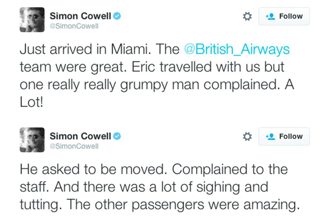 simon-cowells-son-eric-annoys-passenger-on-plane_85888
