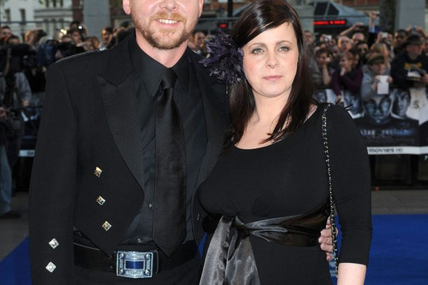 simon-pegg-becomes-a-dad_5275