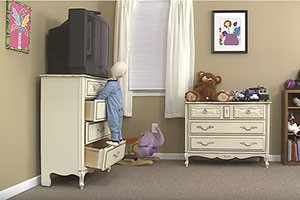 simple-diy-job-that-could-save-your-childs-life-do-you-do-it_149444