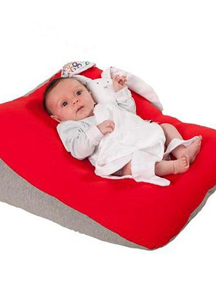 simply-good-baby-recliner_151691