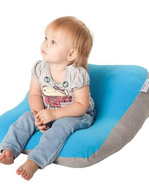 simply-good-baby-recliner_151695