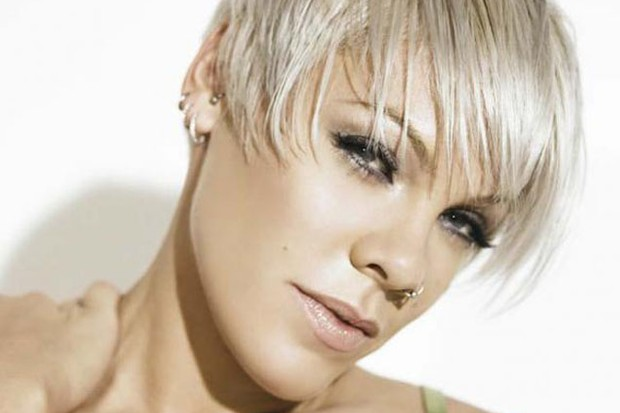 singer-pink-confirms-pregnancy-im-eating-for-two_17429