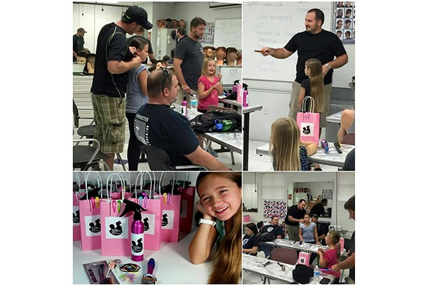 single-dad-runs-free-hairstyling-classes-for-other-fathers_133483