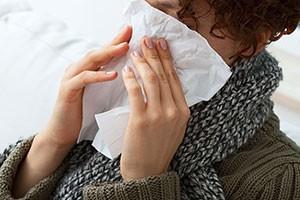 sinusitis-in-pregnancy_84037
