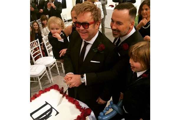 sir-elton-john-and-david-furnishs-sons-in-suits-at-their-dads-wedding_82353