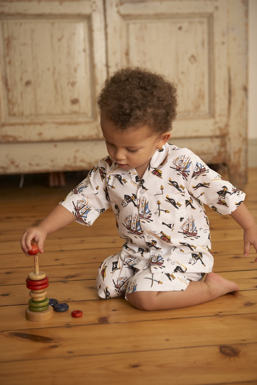 six-things-you-never-knew-about-your-toddler_165