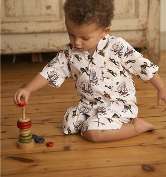 six-things-you-never-knew-about-your-toddler_4757