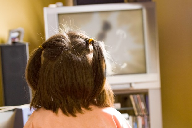 six-year-old-girl-left-home-alone-for-nearly-a-week_32591