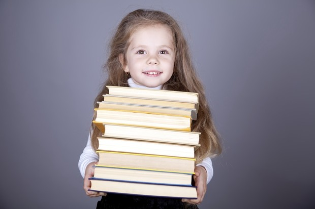 six-year-olds-to-be-given-reading-test_17812