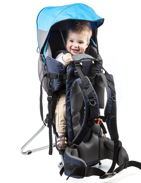skandika-sherpa-baby-backpack-carrier_183648