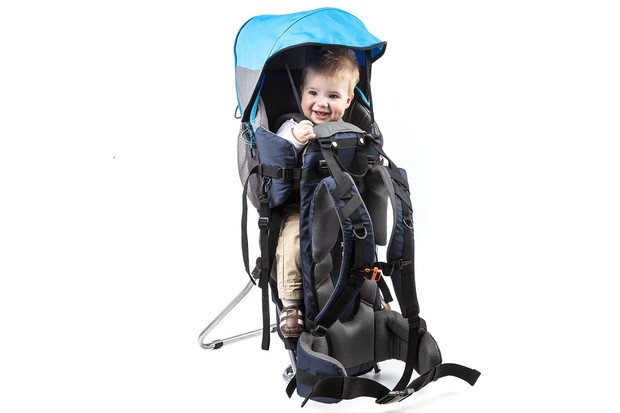 skandika-sherpa-baby-backpack-carrier_183648
