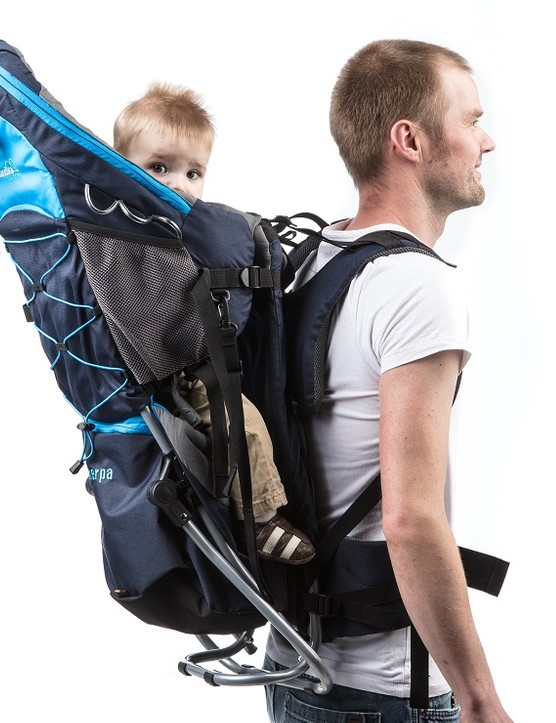 skandika-sherpa-baby-backpack-carrier_183651