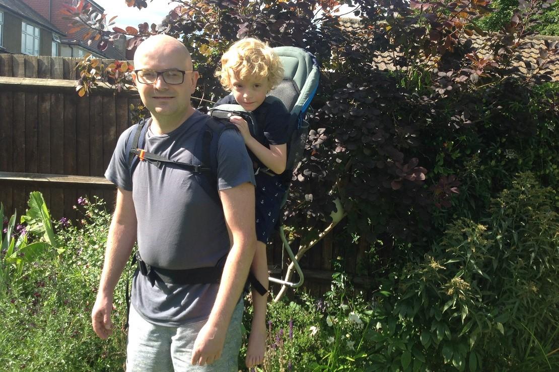 skandika-sherpa-baby-backpack-carrier_183653