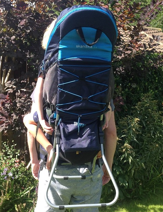 skandika-sherpa-baby-backpack-carrier_183654