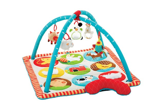 skip-hop-funky-farmyard-activity-gym_13650