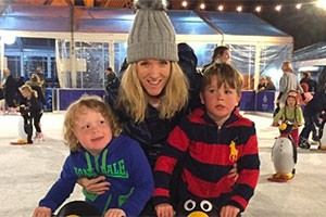 sky-presenter-talks-about-co-sleeping-on-and-off-with-her-kids-since-birth_171764
