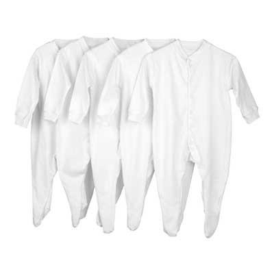 sleep-accessories-for-a-newborn-babys-nursery_70218