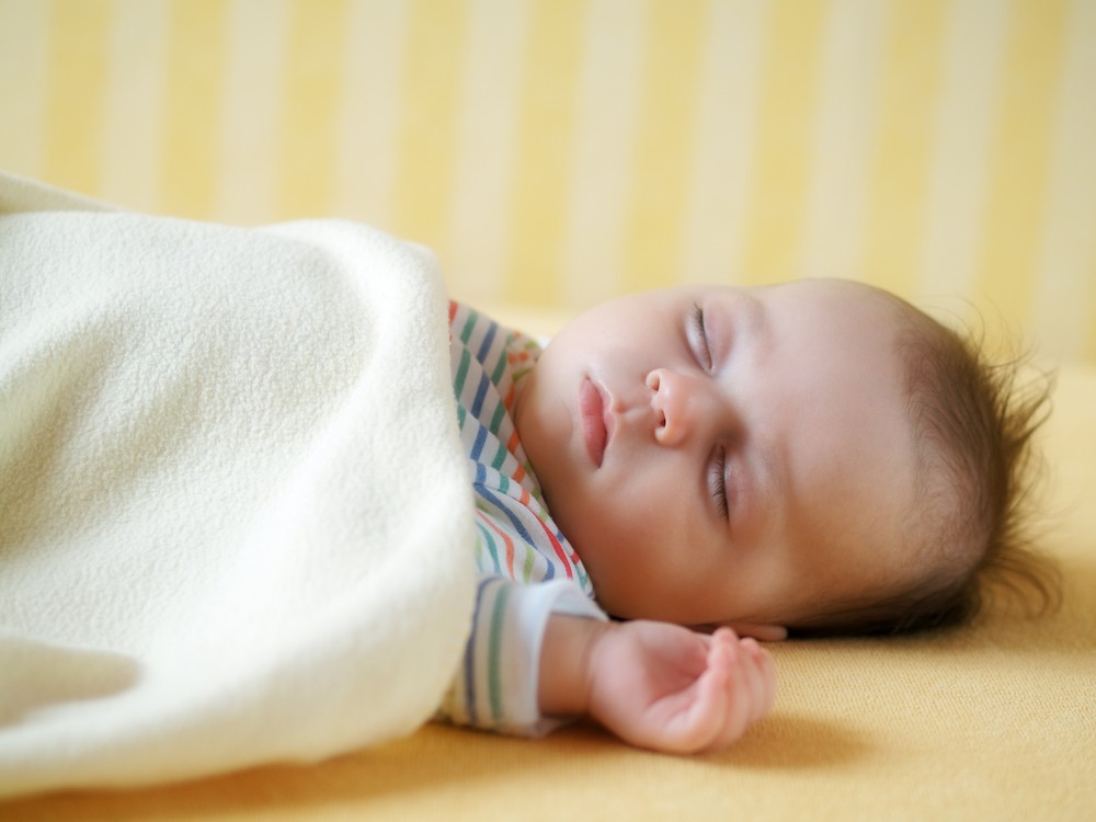 sleep-clinic-secrets-to-help-your-baby-sleep_17426