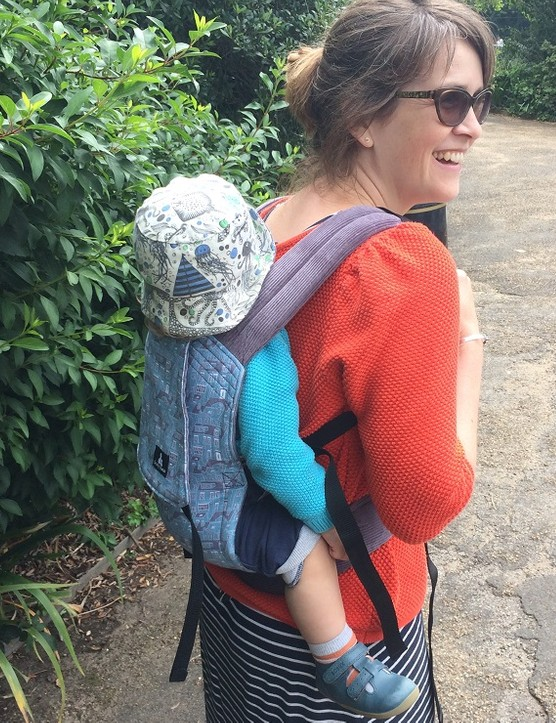 sleepy-nico-baby-carrier_179101