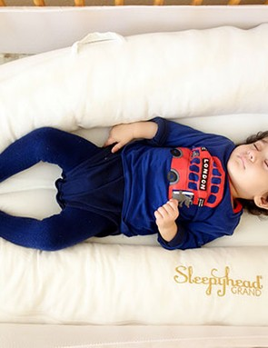 sleepyhead-grand-baby-pod_sleepyheadgrand07