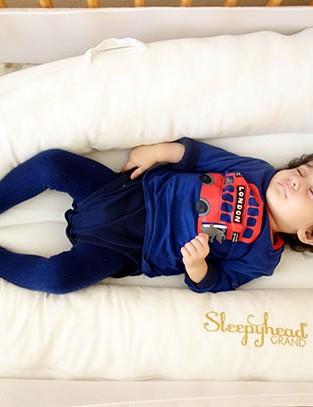 sleepyhead-grand-baby-pod_sleepyheadgrand07