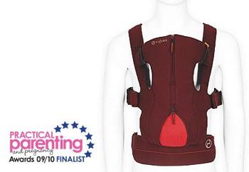 sling-carrier_8812
