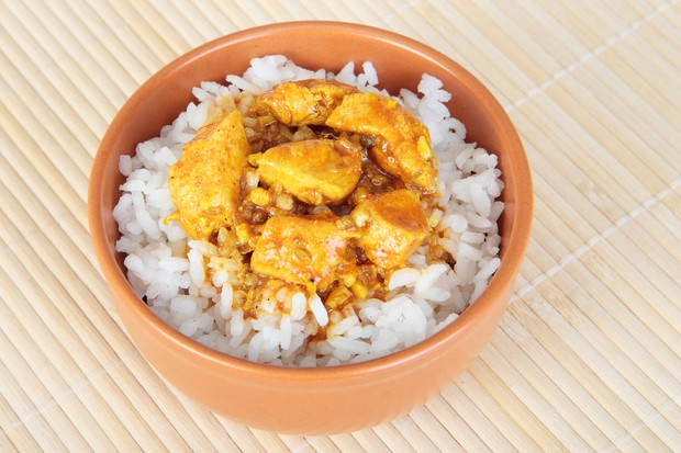 slow-cooked-creamy-salsa-chicken_21086