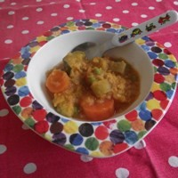 slow-cooked-lentil-and-vegetable-casserole_20858