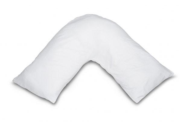 slumberdown-v-shaped-pillow_151708