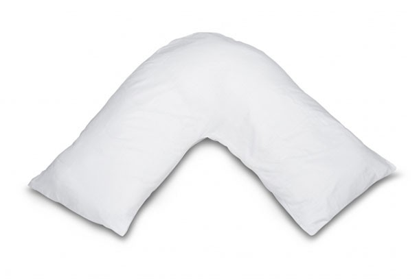 slumberdown-v-shaped-pillow_151708