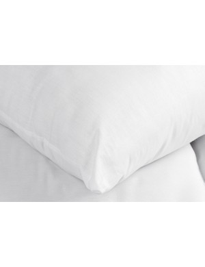 slumberdown-v-shaped-pillow_155786
